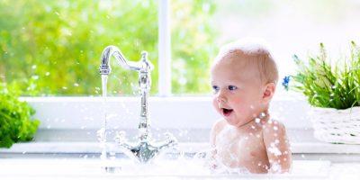 hwt-waterontharding